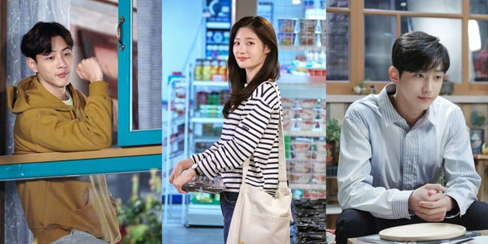 serie tv coreane
