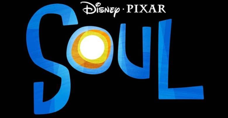 Photo of Soul: la Pixar rilascia un nuovo teaser trailer del film animato