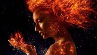 Photo of X-Men – Dark Phoenix: recensione del film Marvel con Sophie Turner