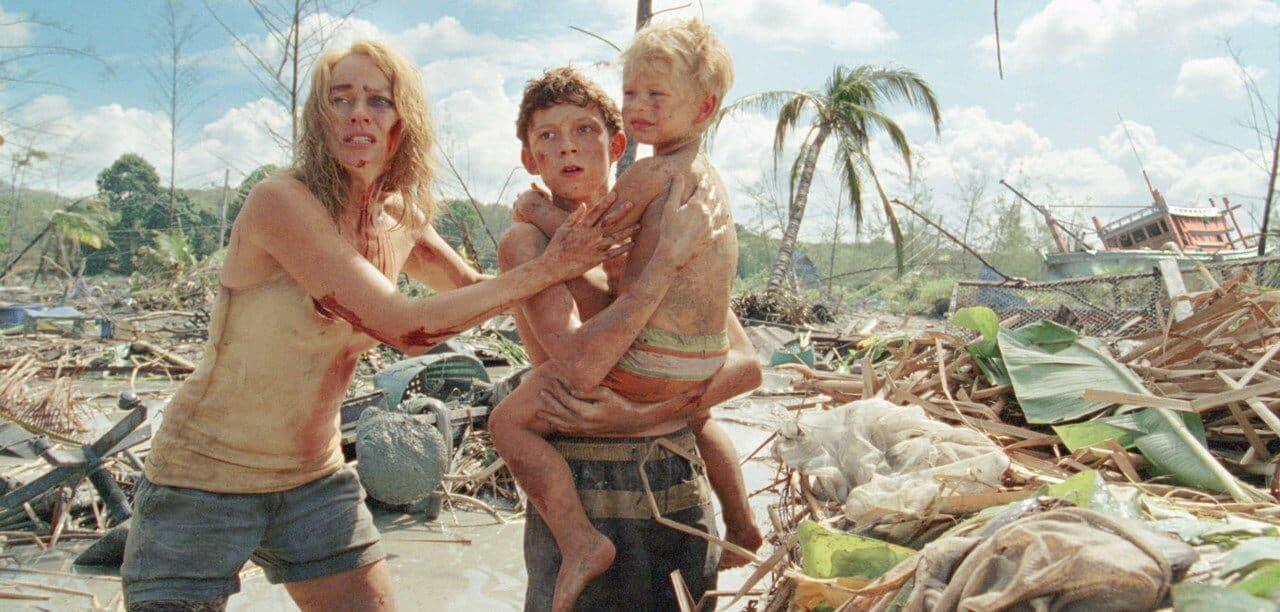 film catastrofici