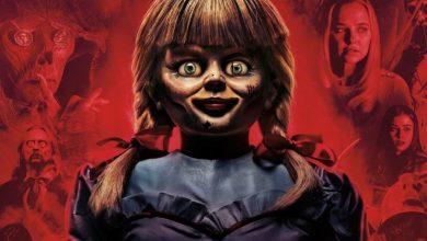 Photo of Annabelle 3: recensione del nuovo capitolo della saga horror