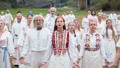 Photo of Midsommar – Il villaggio dei dannati: recensione dell'horror del regista di Hereditary