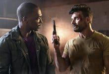 point blank recensione
