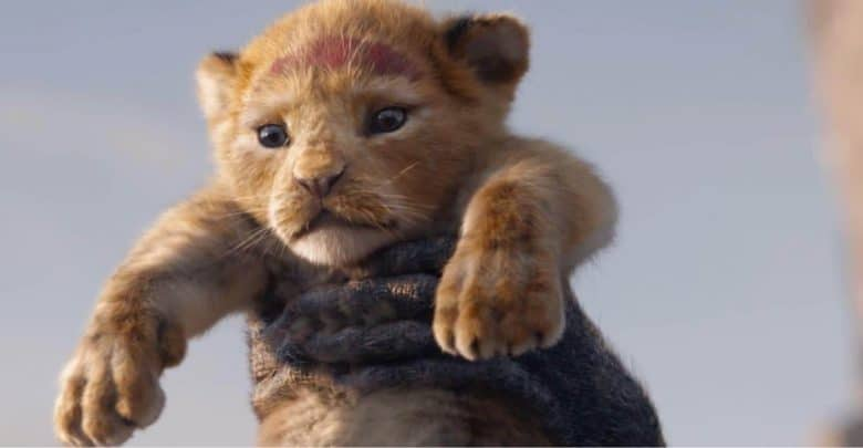 Photo of Il Re Leone: recensione del remake del classico Disney