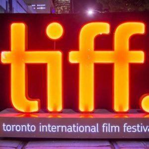 tiff 2019 film