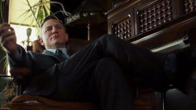 Photo of Knives Out, primo trailer per il Giallo con Daniel Craig