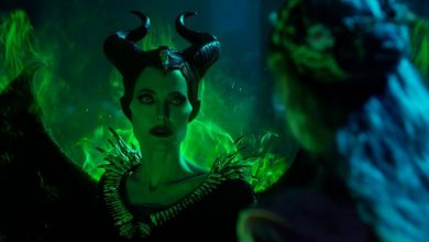 Photo of Ecco il full trailer di Maleficent 2 – Signora del Male