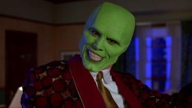 Photo of The Mask: secondo un rumor potrebbero uscire altri due film