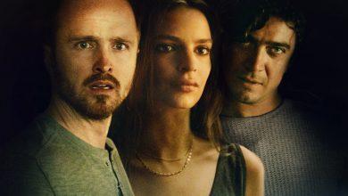 Photo of Welcome Home: recensione del film con Emily Ratajkowski e Aaron Paul