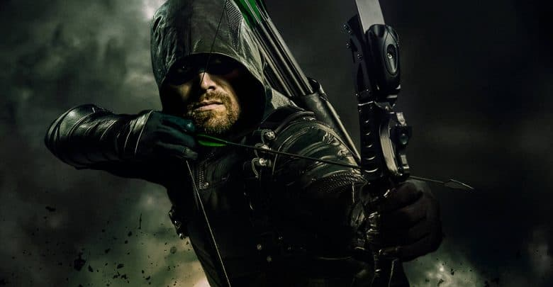 Photo of Arrow 8: l'emozionante trailer dell'ultima stagione della serie DC!
