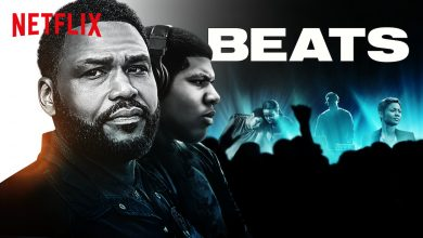 Photo of Beats: recensione del film Netflix sulla musica hip hop