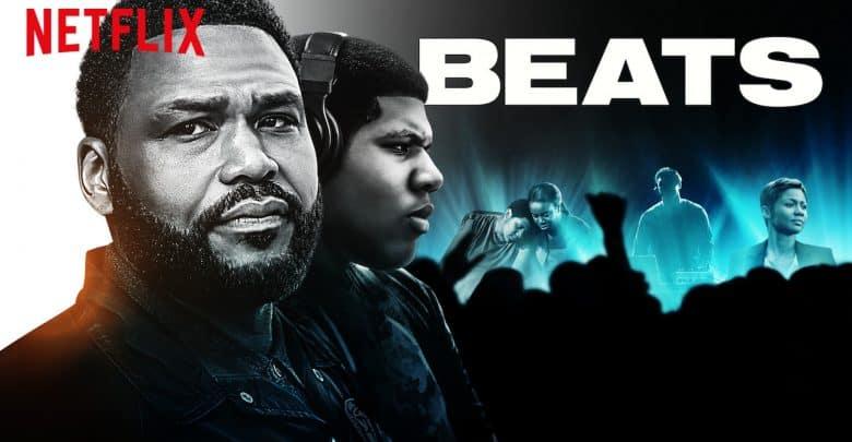beats recensione