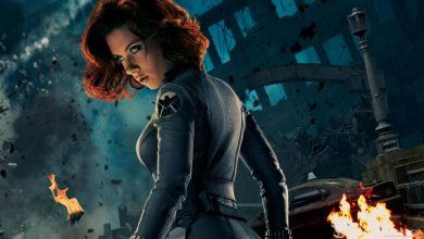 Photo of Black Widow: Scarlett Johansson rivela importanti dettagli sul film