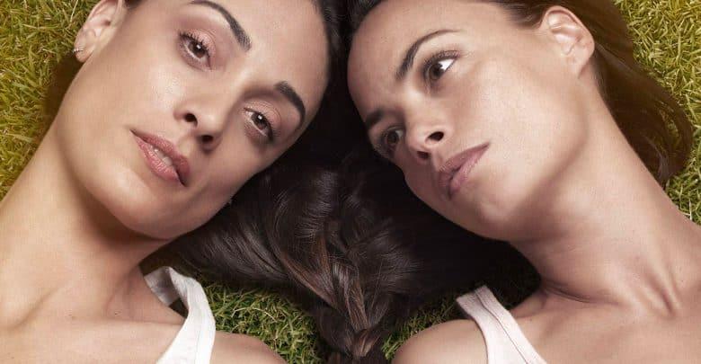 Photo of Il segreto di una famiglia: recensione del film di Pablo Trapero