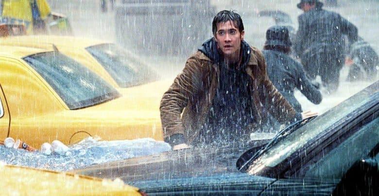 Photo of Film catastrofici: le migliori pellicole in cui la natura si ribella all'uomo