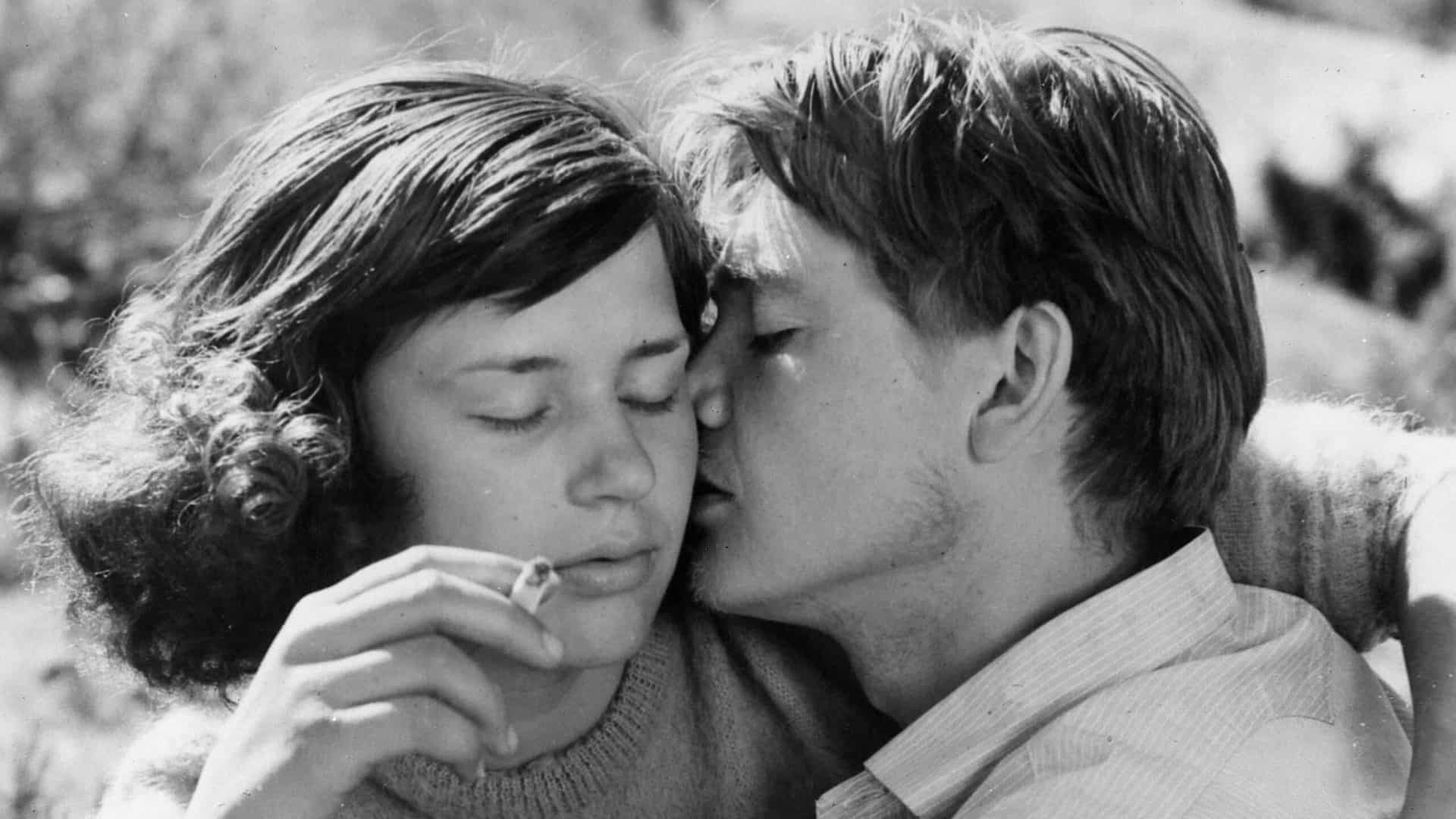film adolescenziali
