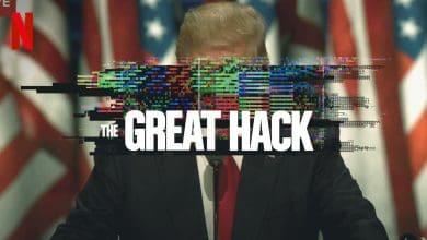 Photo of The Great Hack: recensione del documentario Netflix