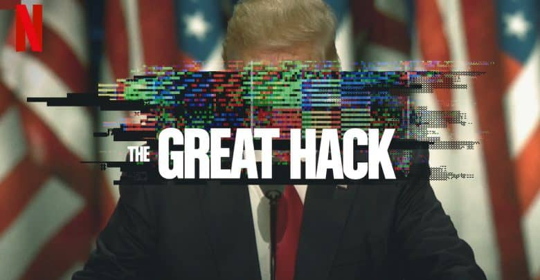 Photo of The Great Hack: recensione del documentario Netflix