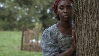 Photo of Harriet: il trailer del film su Harriet Tubman, eroina degli schiavi