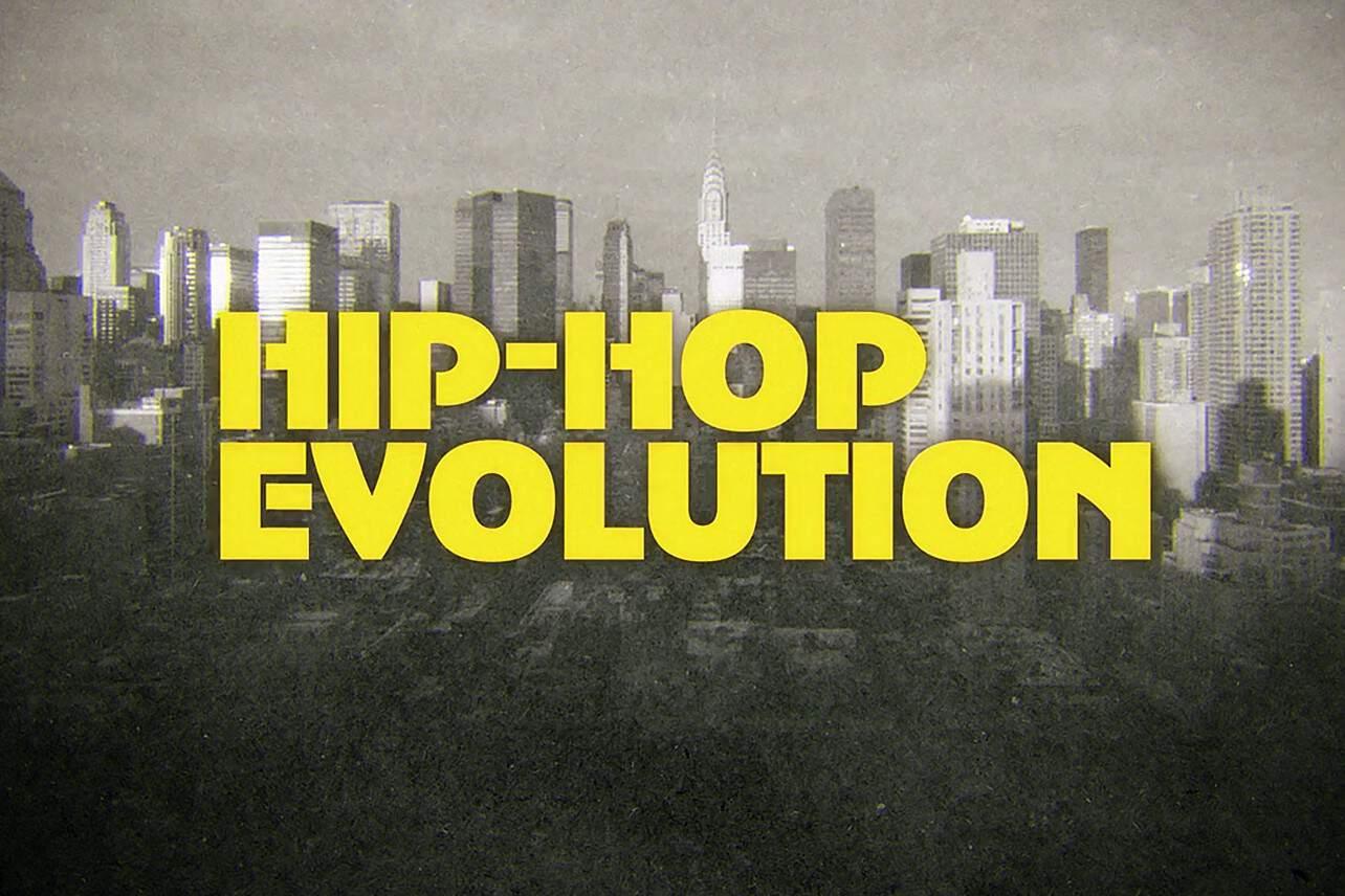 documentari musica