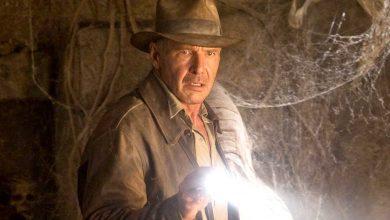 Photo of Indiana Jones 5: le riprese inizieranno nel 2020?