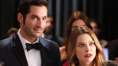 Photo of Lucifer 5: Netflix annuncia sei episodi aggiuntivi