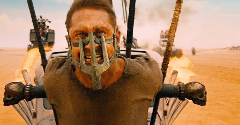 Photo of Mad Max Fury Road: George Miller conferma tre sequel