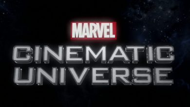 Photo of Quiz Marvel: quale personaggio del Marvel Cinematic Universe sei?