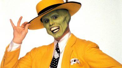 Photo of The Mask: in arrivo un remake al femminile?
