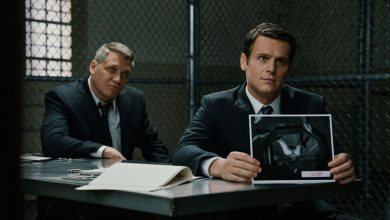 Photo of Mindhunter 2: il primo trailer della seconda stagione