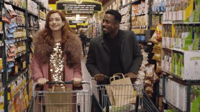 Photo of Modern Love: il trailer della serie Amazon con Anne Hathaway e Tina Fey
