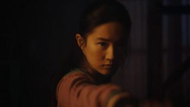 Photo of Mulan: il primo trailer del remake live-action del film Disney