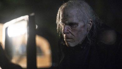 Photo of NOS4A2: la serie horror rinnovata per una seconda stagione