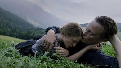 Photo of La vita nascosta – Hidden Life: recensione del film di Terrence Malick