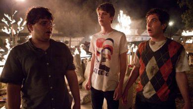 film feste