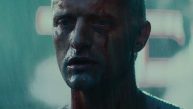Photo of Rutger Hauer: morto l'attore di Blade Runner