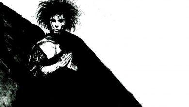 Photo of Netflix produrrà la serie TV tratta da Sandman di Neil Gaiman?