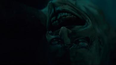 Photo of Scary Stories to Tell in the Dark: il nuovo trailer del film prodotto da Guillermo del Toro