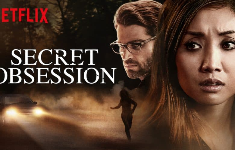 secret obsession recensione