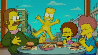 Photo of I Simpson: Matt Groening conferma il sequel del film del 2007