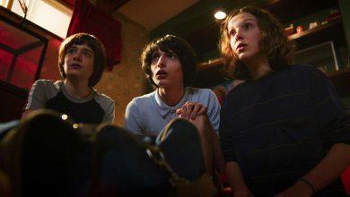 Photo of Stranger Things 3: un numero di telefono lascia indizi per la quarta stagione?
