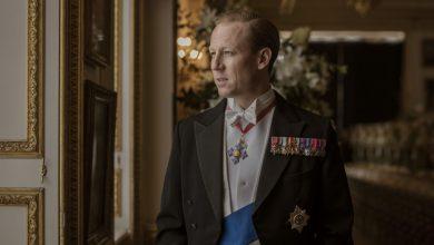 Photo of The Crown 3: Tobias Menzies svela quando arriverà su Netflix