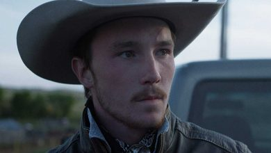 Photo of The Rider: il trailer ufficiale del film di Chloé Zhao