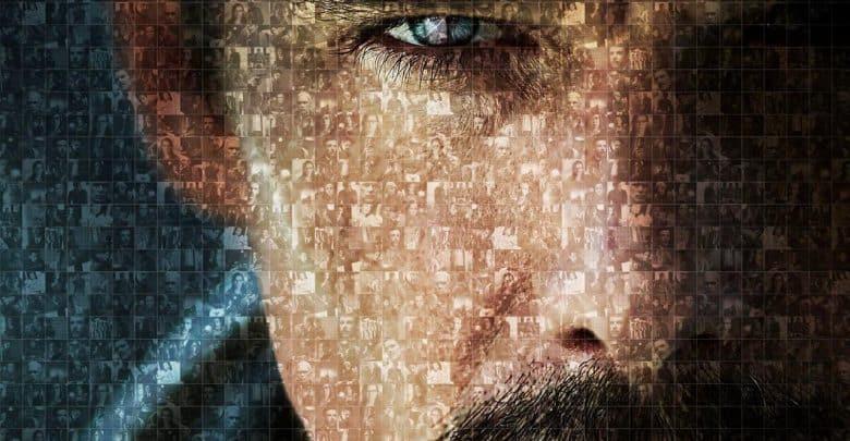 Photo of Predestination: spiegazione del film con Ethan Hawke