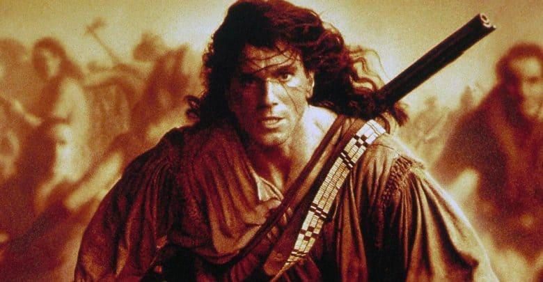 Photo of L'ultimo dei Mohicani: recensione del film di Michael Mann
