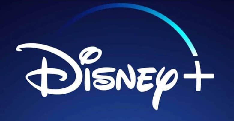 Photo of Disney+: tutte le novità sulla nuova piattaforma streaming