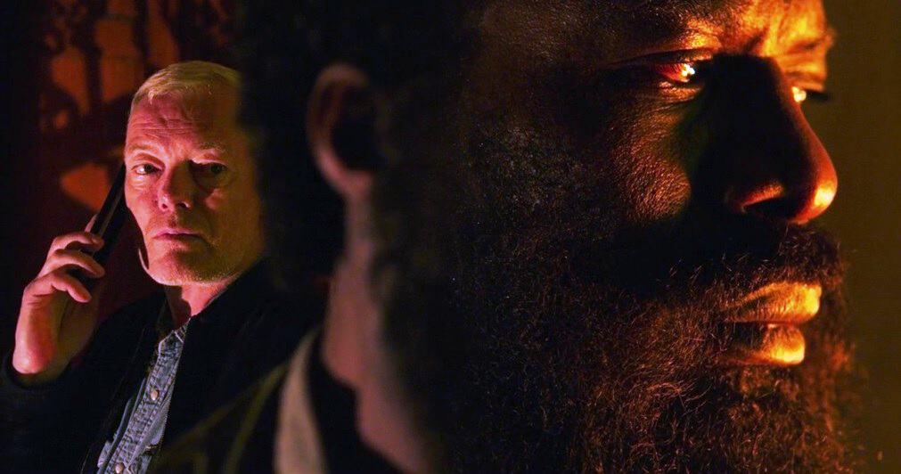 Domino: recensione film Brian De Palma
