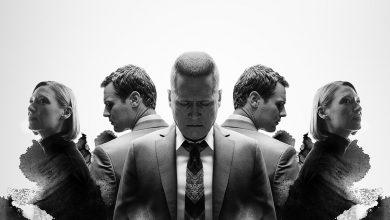 Mindhunter 2 recensione