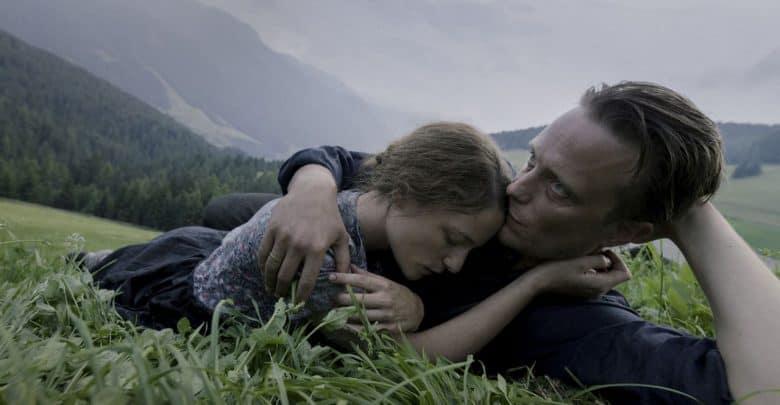 Photo of I film più attesi in uscita nei cinema italiani nel 2020!