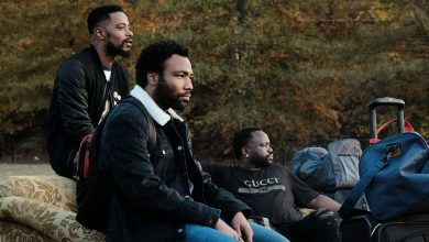 Photo of Atlanta: rinnovata per una quarta stagione la serie di Donald Glover